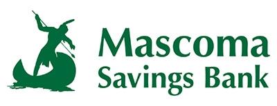 Mascoma Bank Logo